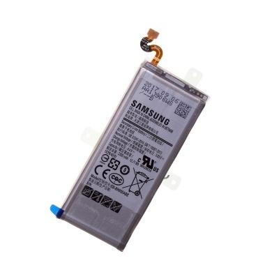 باتری مخصوص Samsung Galaxy Note 8
