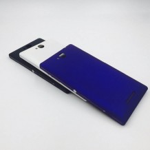 درب پشت Sony Xperia C