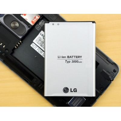 باتری مخصوص LG G3