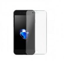 محافظ صفحه iPhone 8 Glass