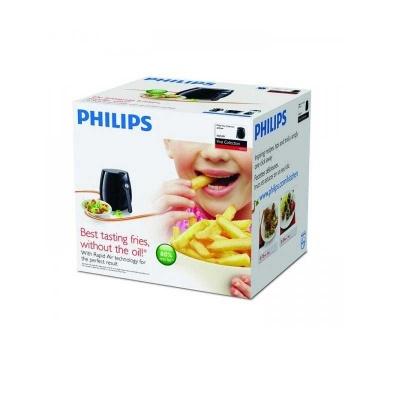 سرخ کن Philips Viva Collection HD9220