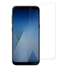 محافظ صفحه Samsung Galaxy A8 Plus