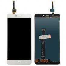 تاچ و ال سی دی Xiaomi Redmi 4A