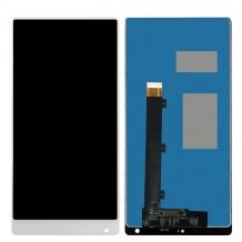 تاچ و ال سی دی Xiaomi Mi Mix