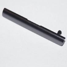 درپوش Sony Xperia XA Ultra USB