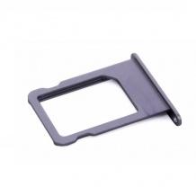 خشاب سیمکارت Sony Xperia X2