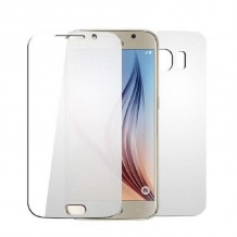 محافظ صفحه ضد ضربه Galaxy Note 5 BestSuite UC HD Full Body