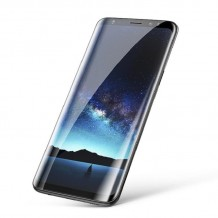 محافظ صفحه Rock Samsung Galaxy S9 Hydrogel