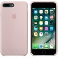 کیس iPhone 8 Plus Silicone