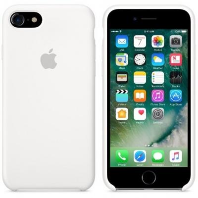 کیس iphone 8 Silicone