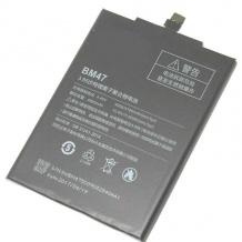 باتری Xiaomi Redmi 4X