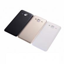 درب پشت Samsung Galaxy J7 Core