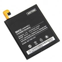 باتری Xiaomi Mi 4