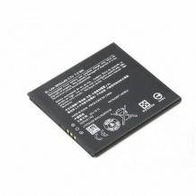 باتری مخصوص Microsoft Lumia 535