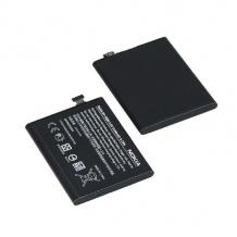 باتری مخصوص Nokia Lumia 930