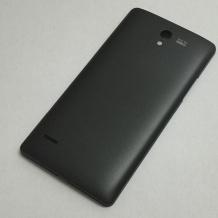 درب پشت Huawei Ascend G700