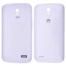 درب پشت Huawei G610s