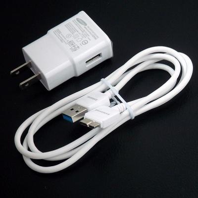 شارژر اصلی سامسونگ Samsung U90EWE Charge USB 3.0
