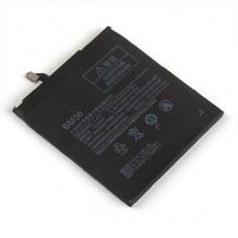 باتری مخصوص Xiaomi Mi 4s