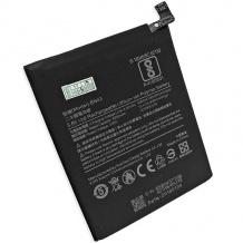 باتری مخصوص Xiaomi Redmi Note 4X