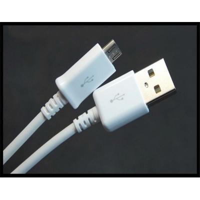 شارژر اصلی سامسونگ Samsung U90EWE Charge USB 2.0