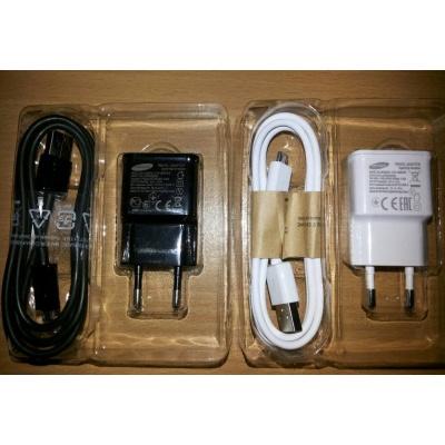 شارژر تلفن همراه سامسونگ مدل USB 2