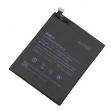 باتری مخصوص Xiaomi Mi Note