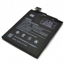 باتری مخصوص Xiaomi Redmi Note 3