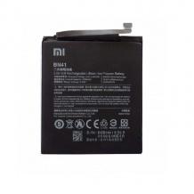 باتری شیائومی مخصوص Xiaomi Redmi Note 4 BN41