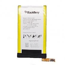 باتری مخصوص BlackBerry Q5
