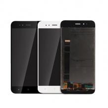 تاچ و ال سی دی شیائومی Xiaomi Mi 5X / Mi A1