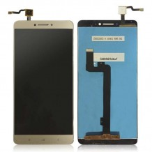 تاچ و ال سی دی Xiaomi Mi Max 2