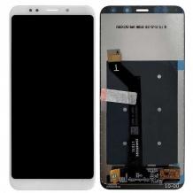 تاچ و ال سی دی Xiaomi Redmi 5 Plus