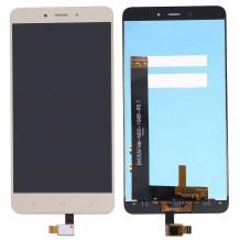 تاچ و ال سی دی Xiaomi Redmi Note 4