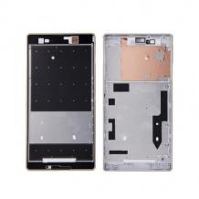 بدنه و شاسی Sony Xperia T2 Ultra