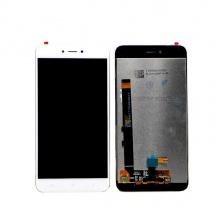 تاچ و ال سی دی Xiaomi Redmi Note 5A