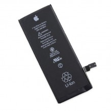باتری مخصوص iPhone 6 KUFENG KF-6G