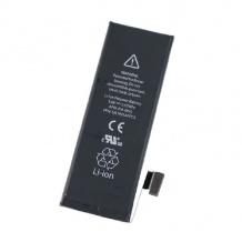 باتری مخصوص iPhone 5 KUFENG KF-5G