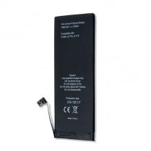 باتری مخصوص iPhone 7 KUFENG KF-7G