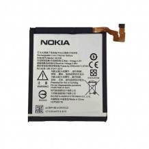باتری مخصوص Nokia 8