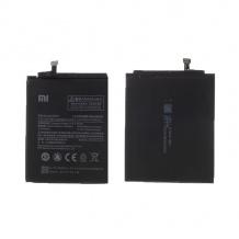 باتری شیائومی مخصوص Xiaomi Redmi Note 5A BN31