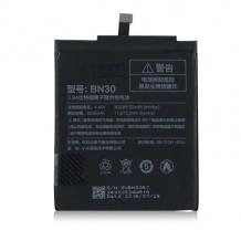 باتری مخصوص Xiaomi Redmi 4A
