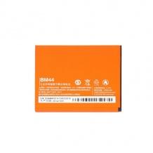 باتری مخصوص Xiaomi Redmi 2