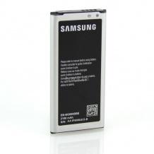 باتری های کپی مخصوص Samsung Galaxy S5 Mini
