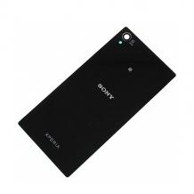 درب پشت Sony Xperia Z1