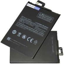 باتری مخصوص Xiaomi Mi Max 2