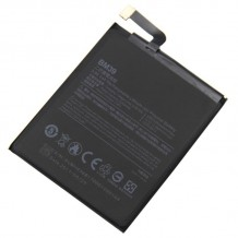 باتری مخصوص Xiaomi Mi 6