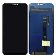 تاچ و ال سی دی Asus Zenfone 5 ZE620KL