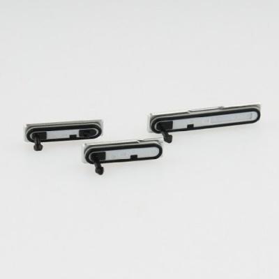 درپوش USB سونی Z1