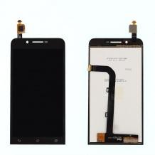 تاچ و ال سی دی Asus Zenfone Go ZC500TG